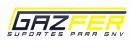 logo-gazfer