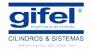 logo-gifel