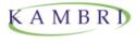 logo-kambri