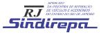 logo-sindirepa